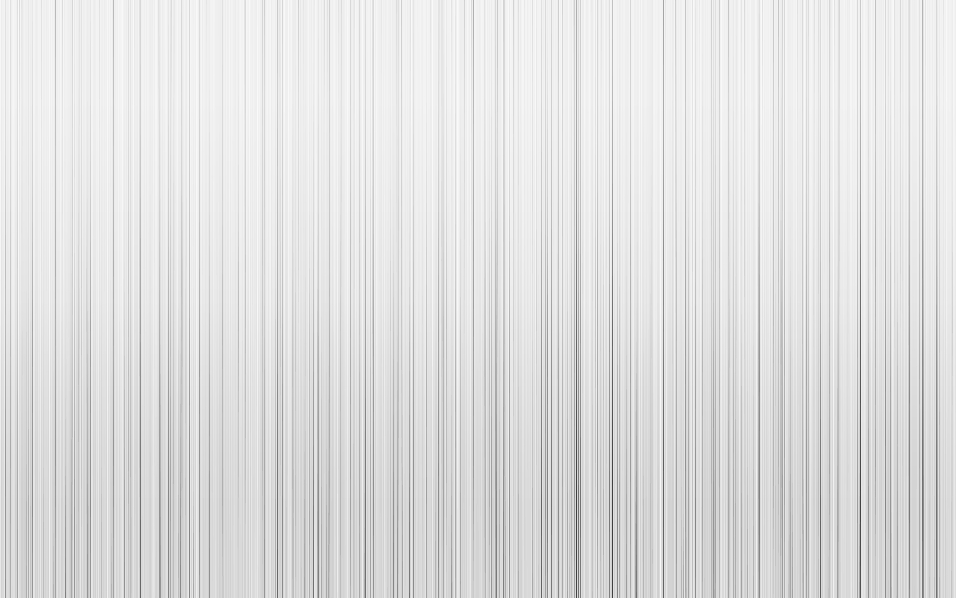 Grey wallpaper hd download free grey background 4season for Grey and white wallpaper