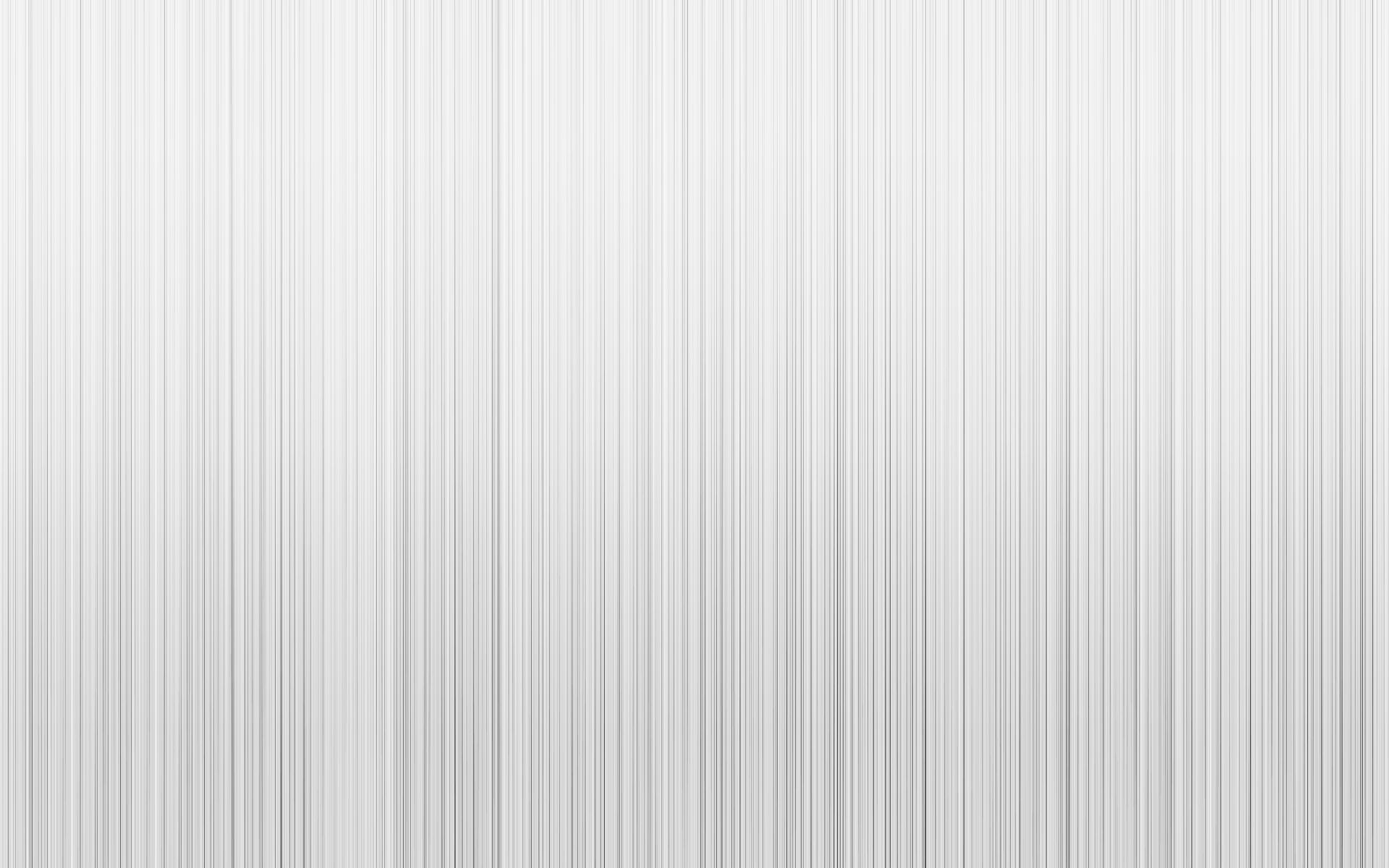 Grey wallpaper hd download free grey background 4season for Home 2015 wallpaper hd